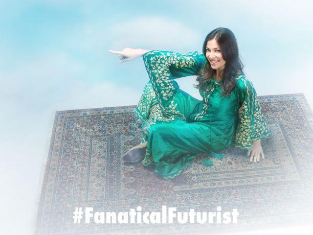 futurit_flying_carpet