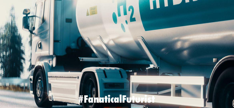 Futurist_BP_Hydrogen