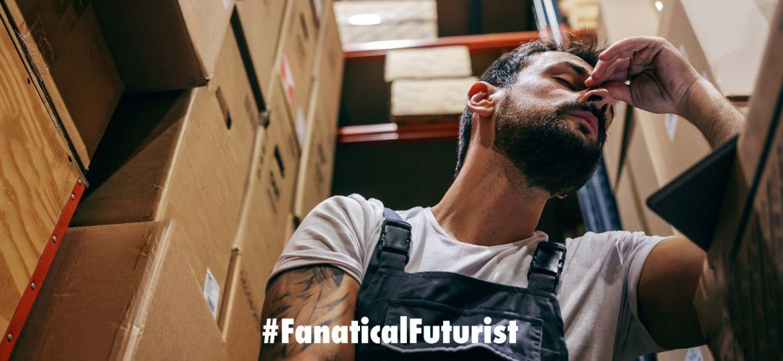 Futurist_amazon_ai