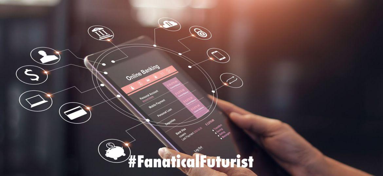 Futurist_bank_4_future_of_banking