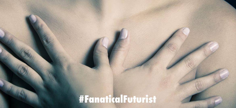 Futurist_cancervaccine2