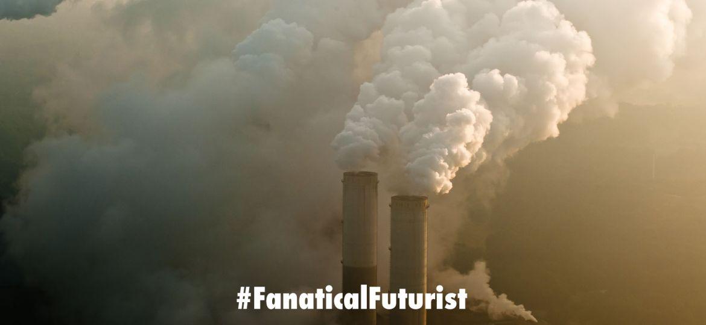 Futurist_carbon_capture