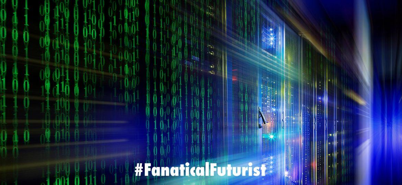 Futurist_chia_crypto