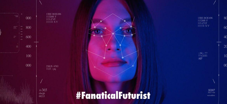 Futurist_deepfake_camera