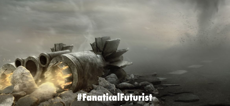 Futurist_dystopian_futures