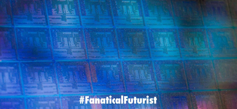Futurist_ibm2nm