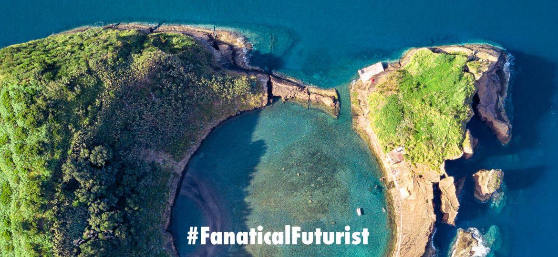 Futurist_keynote_5g