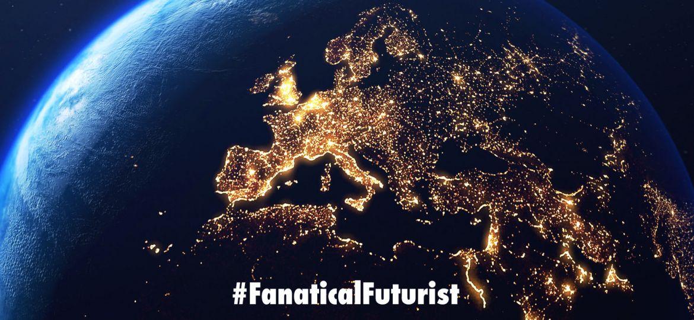 Futurist_keynote_dit_government