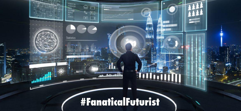 Futurist_minority_report