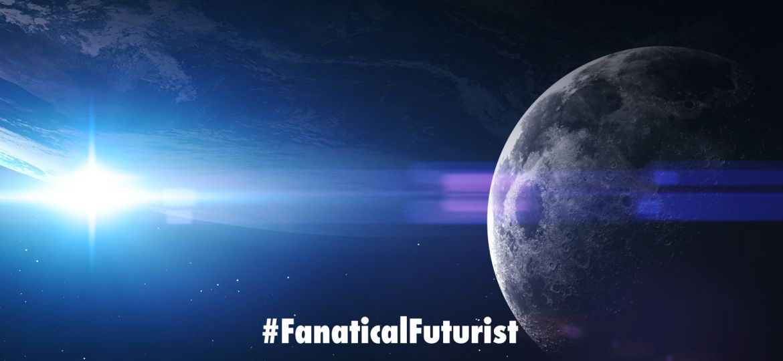 Futurist_moon_rocket_pad
