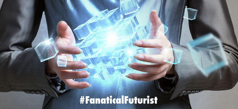 Futurist_quantum_desktop_computer