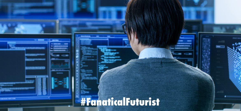 Futurist_quantum_os