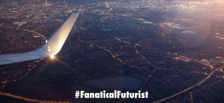 Futurist_skyport