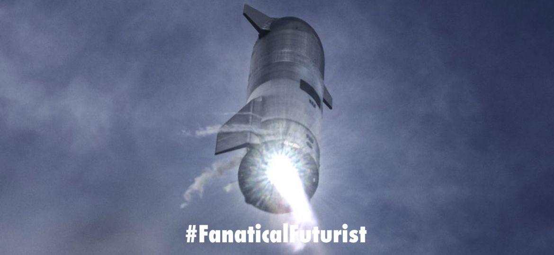Futurist_spacex_landing