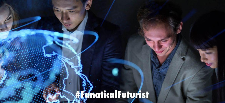 futurist_decision_making