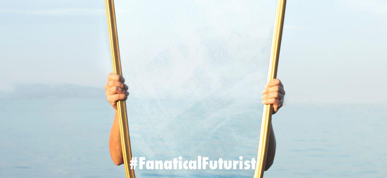 futurist_invisible_objects