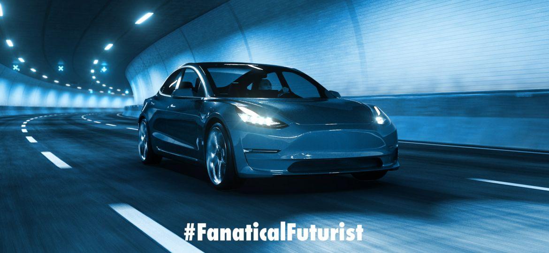 Futurist_Bteslainsurance