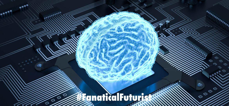 Futurist_aichips