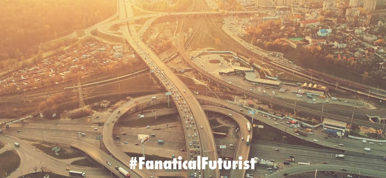 Futurist_airocar