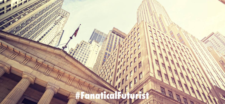 Futurist_amazonceo