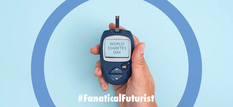 Futurist_bio-pancreas