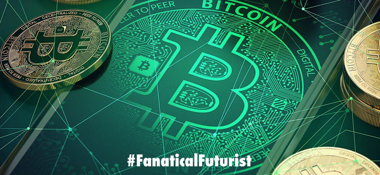 Futurist_bitcoinhack
