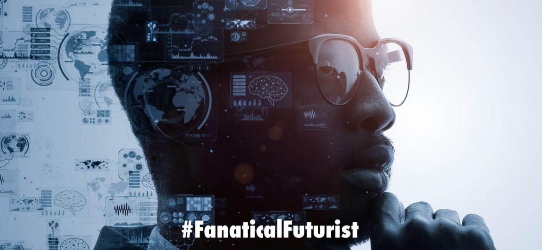 Futurist_bmi_wireless