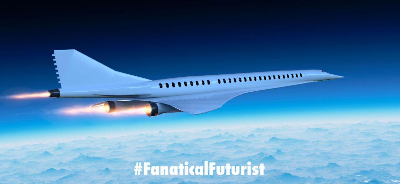 Futurist_boomsupersonic