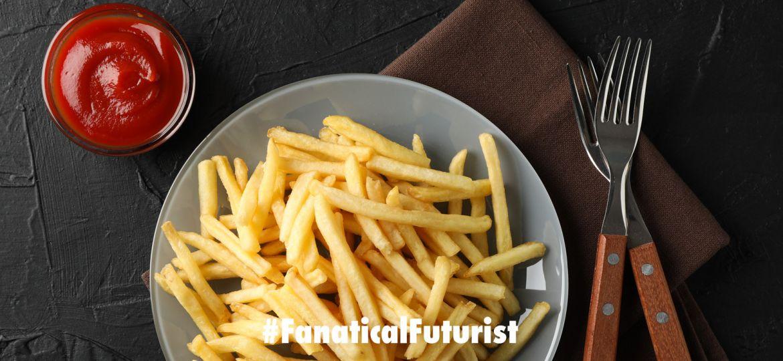 Futurist_cerebras_chip