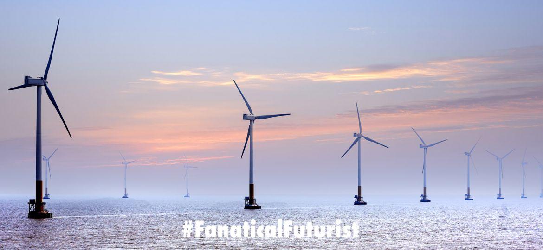 Futurist_deepoceanwind