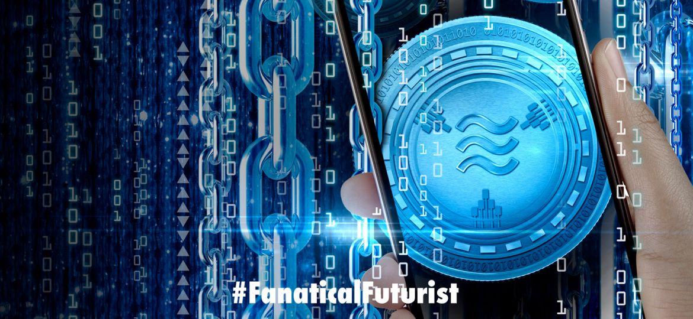 Futurist_diem_crypto