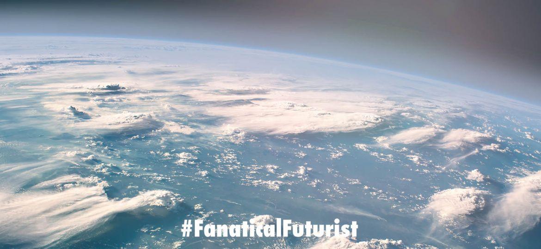 Futurist_earth300