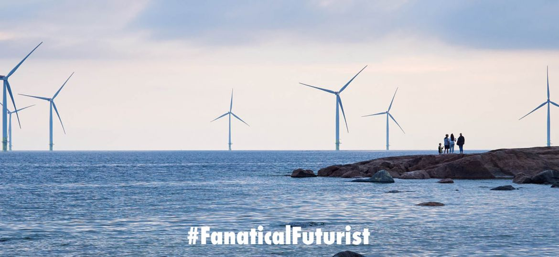 Futurist_energyisland