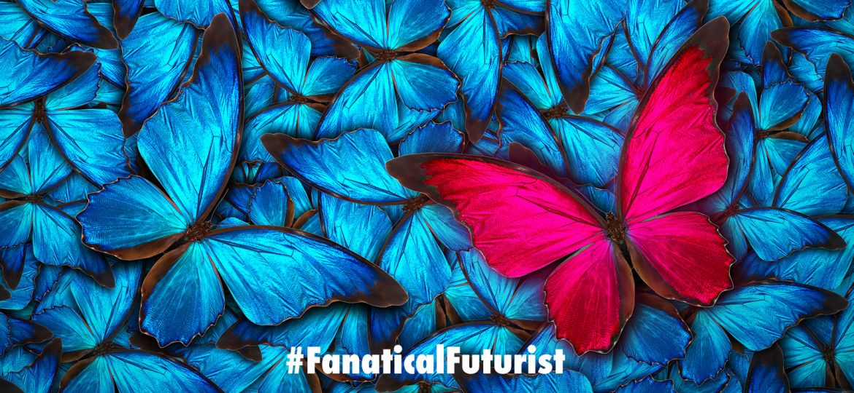 Futurist_fashion_sitae