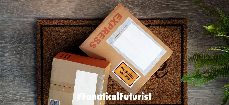 Futurist_fedexnuro