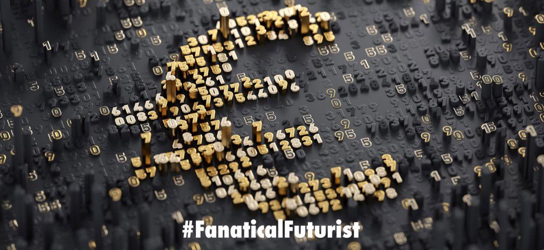 Futurist_french_cbdc