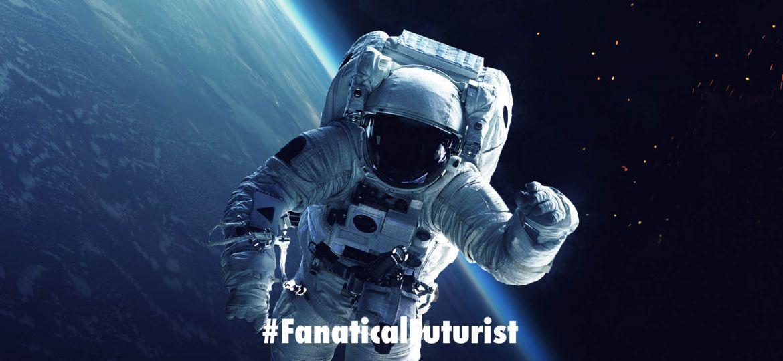 Futurist_future_of_ai