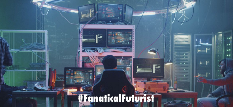 Futurist_future_of_cyber