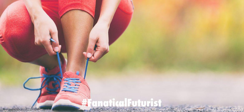 Futurist_futurehealth