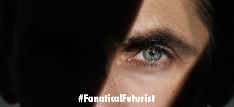 Futurist_human_clone
