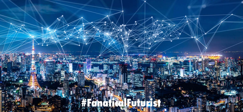 Futurist_iot5g