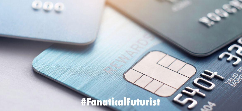 Futurist_money_transfer