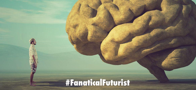 Futurist_neurosurgery5g