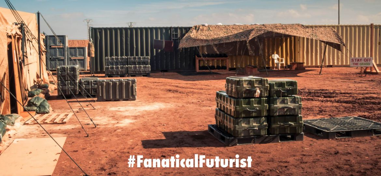 Futurist_of_space