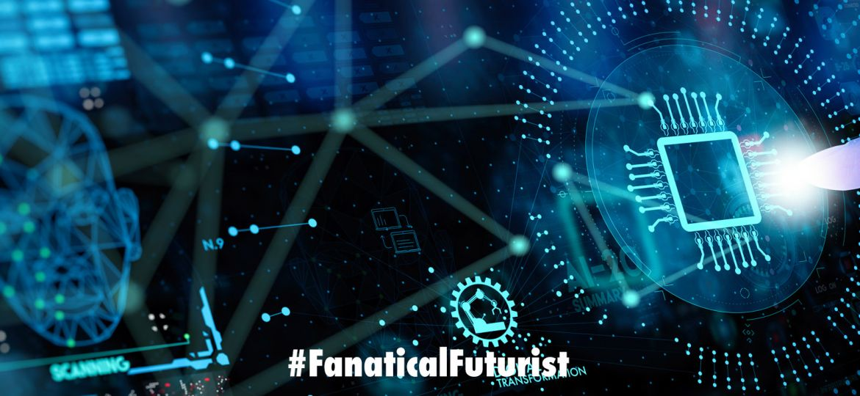 Futurist_plasticarm