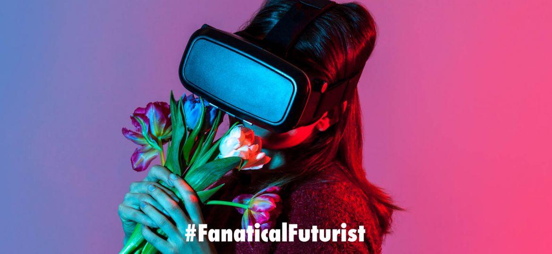 Futurist_smellovision