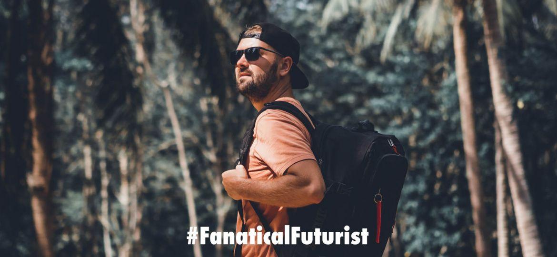 Futurist_starlink_sept