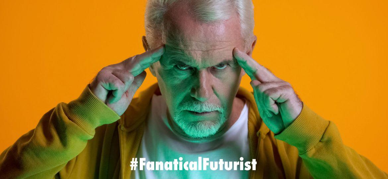 Futurist_telepathy_brainet