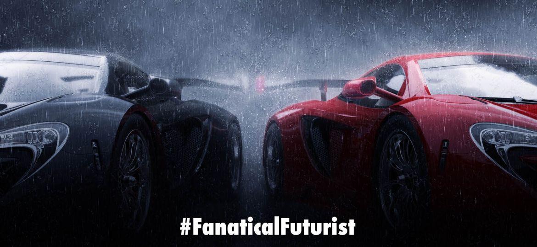Futurist_unrealcar