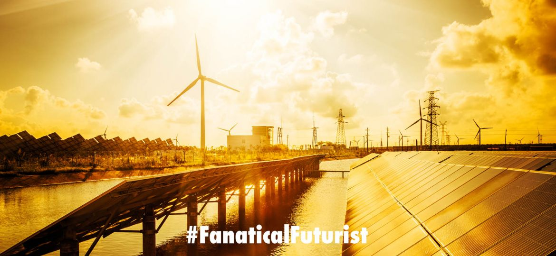 futurist_future_of_energygrids